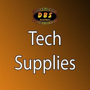Tech Supplies